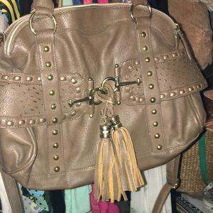 💥⚡️big Buddha handbag